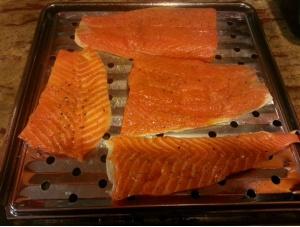 salmon_cakes_1