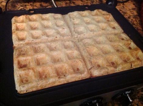 waffles_4