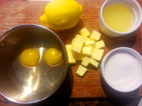 lemon_curd1
