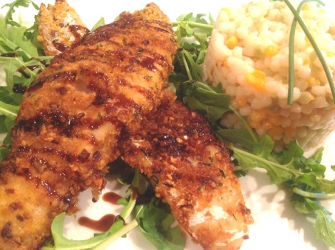 pecan_crusted_cod