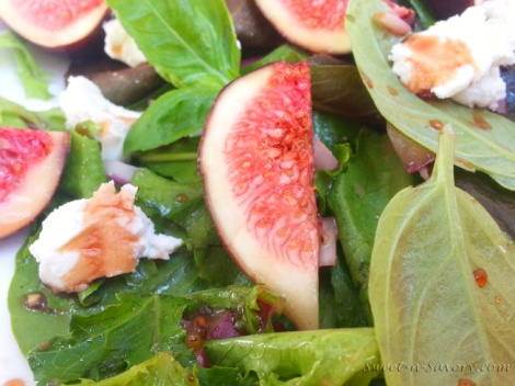 fig_and_goat_cheese_salad1