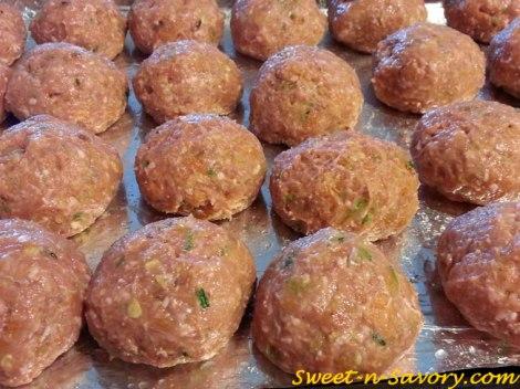 raw_turkey_meatballs