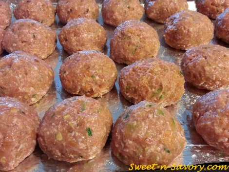 raw_turkey_meatballs