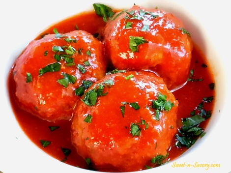 turkey_meatballs1