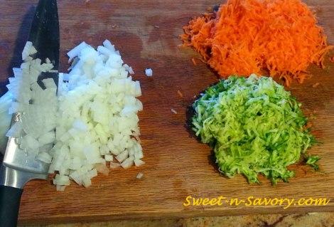 turkey_meatballs_ingredient