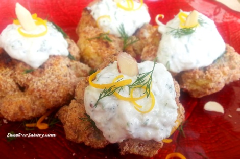 almond_crusted_cauliflower