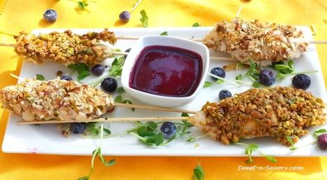 pistachio_crusted_kebob