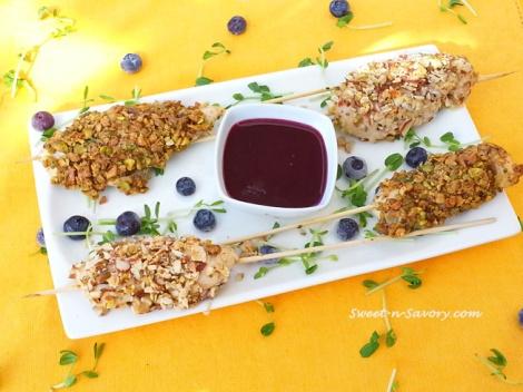 pistachio_crusted_kebob1