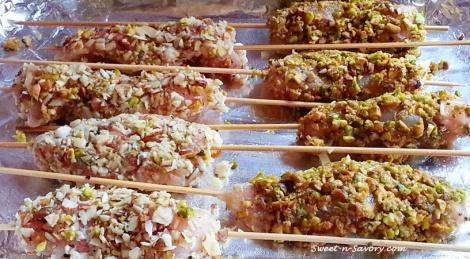 pistachio_crusted_kebob2
