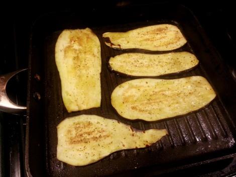 eggplant_rollatini2