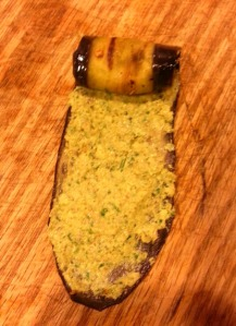 eggplant_rollatini4
