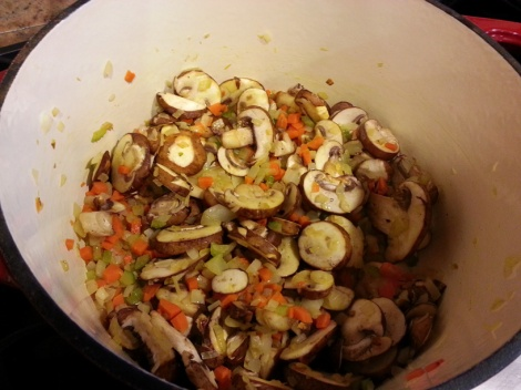 mushroom_barley_soup1
