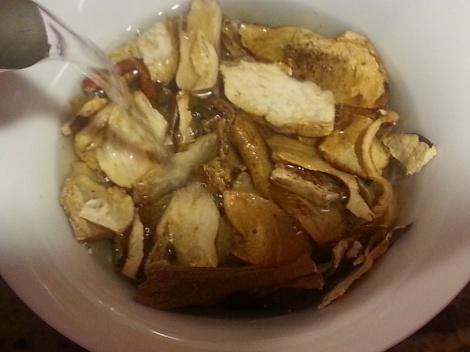 mushroom_barley_soup3